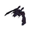 Shipshot Dreadnought Scimitar Tac T5u.png