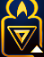 Specialization Temporal Operative icon.png