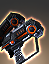 Withering Disruptor Dual Pistols icon.png