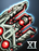 Antiproton Dual Heavy Cannons Mk XI icon.png