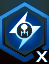 Charged Particle Burst icon (Federation).png