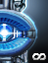 Console - Universal - Advanced Transwarp Drive Coil icon.png