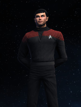 Deep Space Nine Male Front.png