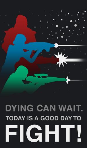 Delta Recruitment Poster.png