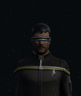 Federation Research Scientist.png