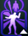Feign Disintegration icon.png