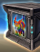 Ground Non-Combat Pet - Risian Caracal (Rainbow) icon.png