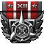 Honor Guard Elite icon.png
