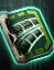 Improved Beam Weapons Tech Upgrade icon.png