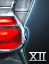 Impulse Engines Mk XII icon.png