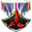 File:Leading Edge Explosives icon.png