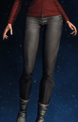 Lower Tight Standard Female Front.png