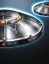 Photon Mine Launcher icon.png