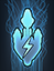 Potentiality icon.png