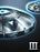 Quantum Mine Launcher Mk III icon.png