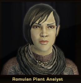 Romulan Plant Analyst.png
