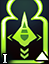 Spec strategist t2 Maneuver Warfare icon.png