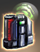 Team Combat Module - Health and Shields Booster icon.png