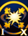 Timeline Collapse icon (Federation).png