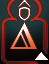 Attack Pattern Delta icon (Federation).png