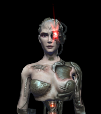 Borg Commander Female 01.png