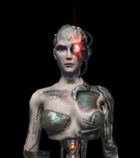 Borg Commander Female 01.png