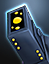 Console - Engineering - Xenotech Resilience Module icon.png