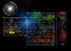 Devos Sector Map.png