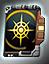 Engineering Kit Module - Transphasic Bomb icon.png