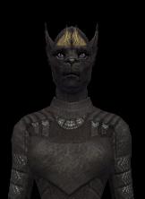 Ferasan Female 06.png