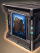 Outfit Box - Ferengi Merchant's Skirt icon.png