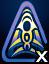Plasma Wave icon (Federation).png