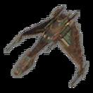Shipshot Raider 4 Retrofit Mirror.png