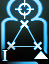 Spec pilot t1 attack pattern expertise icon.png