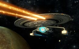 Sutherland Advanced Research Vessel.jpg