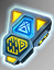 Tholian Ground Set - Crystalline Nanofiber Augmentations icon.png