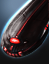 Withering Photon Torpedo Launcher icon.png