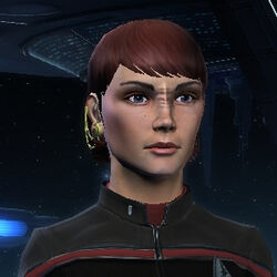 Bajoran Female.jpg