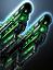 Bio-Molecular Disruptor Dual Heavy Cannons icon.png