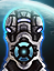 Console - Science - Shield Refrequencer icon.png