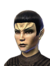 DOff Romulan Female 02 icon.png
