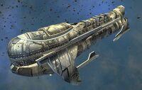 Deferi Battleship.jpg