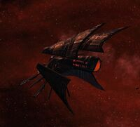 Fer'Jai Frigate three-quarter.jpg