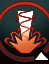 Kemocite-Laced Weaponry icon (Federation).png