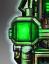 Mini-Tech - Shield Destabilizer icon.png