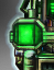 Mini-Tech - Shield Destabilizer icon.png