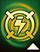Narrow Sensor Bands icon (Federation).png
