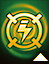 Narrow Sensor Bands icon (Federation).png