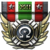 Omega Force Shadow Operative