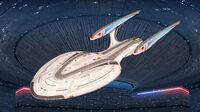 Ship Variant - FED - Odyssey Star Cruiser (T5).jpg